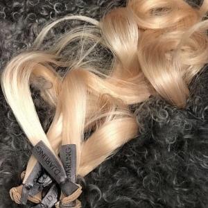 Djarling-hair-extensions