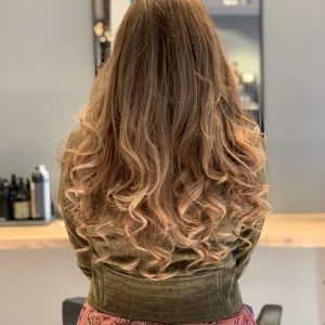 hair-extensions-3-10.39.41